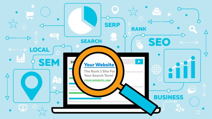 Our Rochester SEO packages are simple. Your packages level of aggressiveness increases with your search engine optimization (SEO) investment . The more aggressive you want to be with your websites google rankings, the higher package you should select.  For More Information Visit https://webit365.com/rochester-seo-rochester-ny-seo/