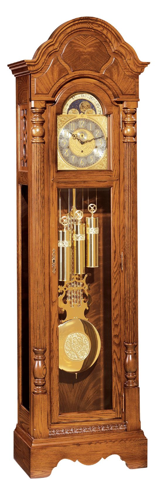 Best 25 grandfather clocks ideas on pinterest antique grandfather clock amipublicfo Images