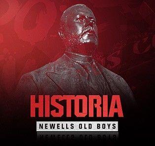 Club Atlético Newell's Old Boys | Sitio Oficial del club más grande del interior