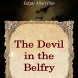 View bigger - Edgar Allan Poe Tales for Android screenshot