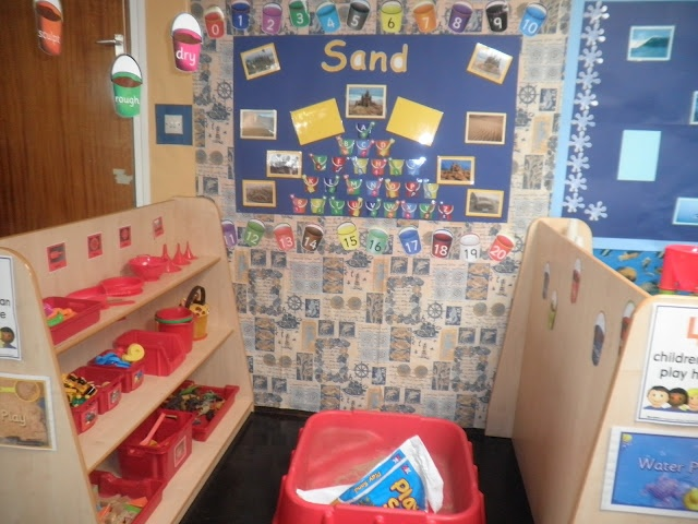 Classroom Ideas Reception ~ Best images about classroom areas on pinterest