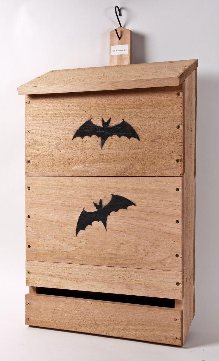 184 best bat houses images on pinterest bats bat box and bird