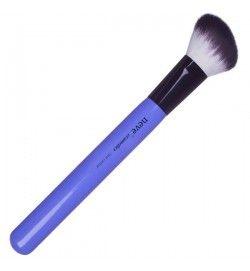 Pennello Blue Contour Neve Cosmetics. Per applicare blush e terre.  € 12,90