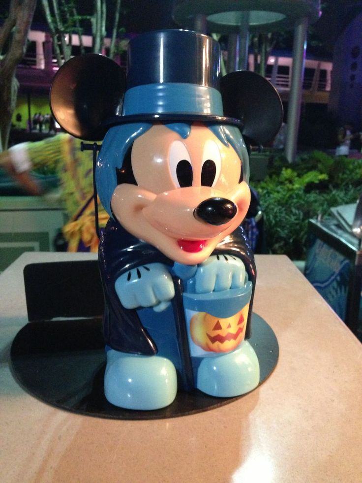 1000 Images About Mom S Board On Pinterest Disney