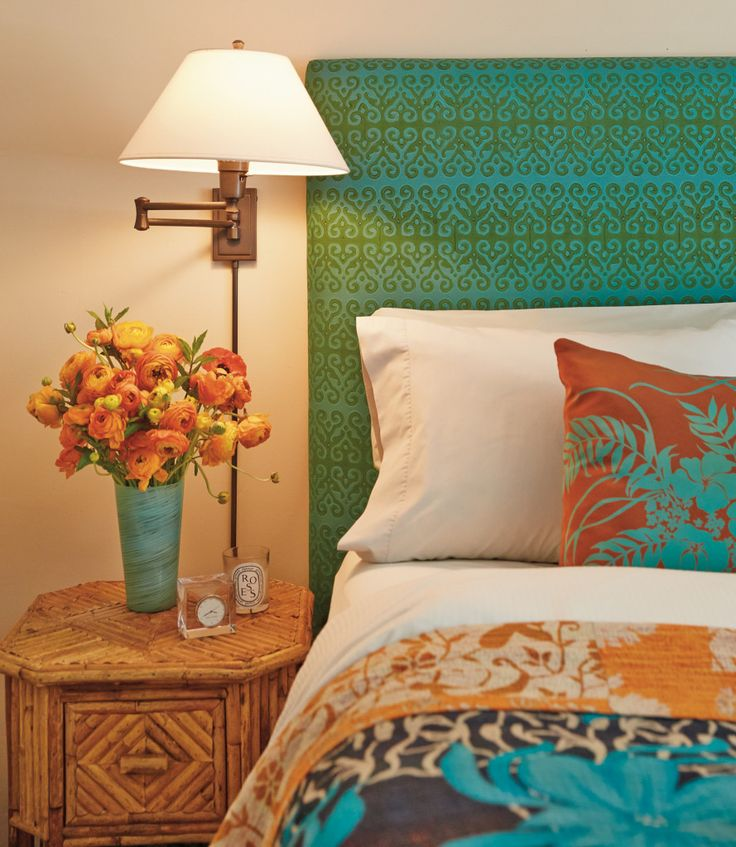 1000 images about bedrooms interior design on pinterest for Hourly rate for interior design services