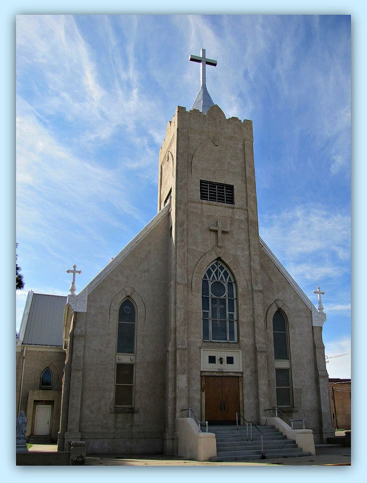 Photography for Real Estate - Las Vegas  Real Estate Photography Churches