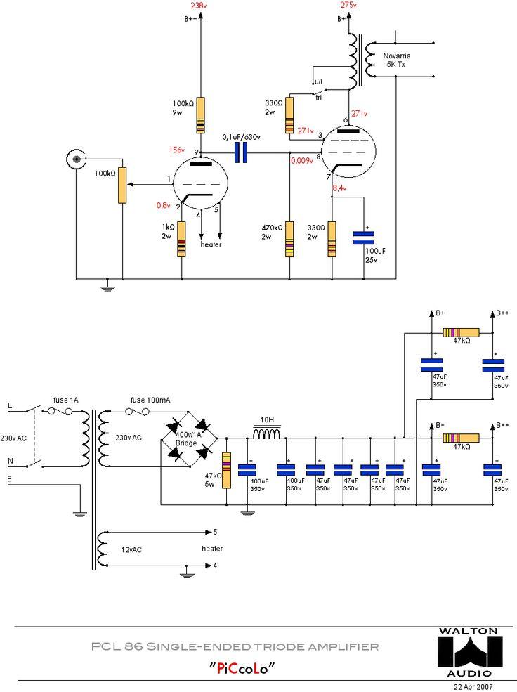 pin od miros u0142aw lewandowski na elektronika w 2019