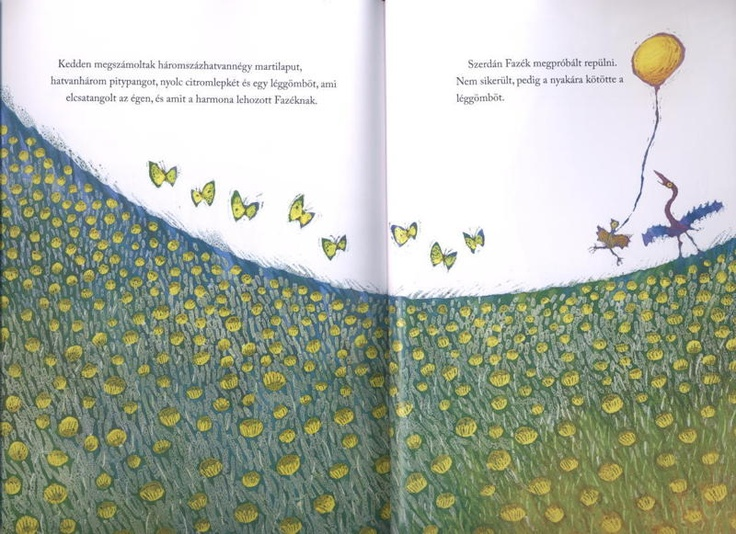 17 Best images about Layout children book on Pinterest   Behance ...