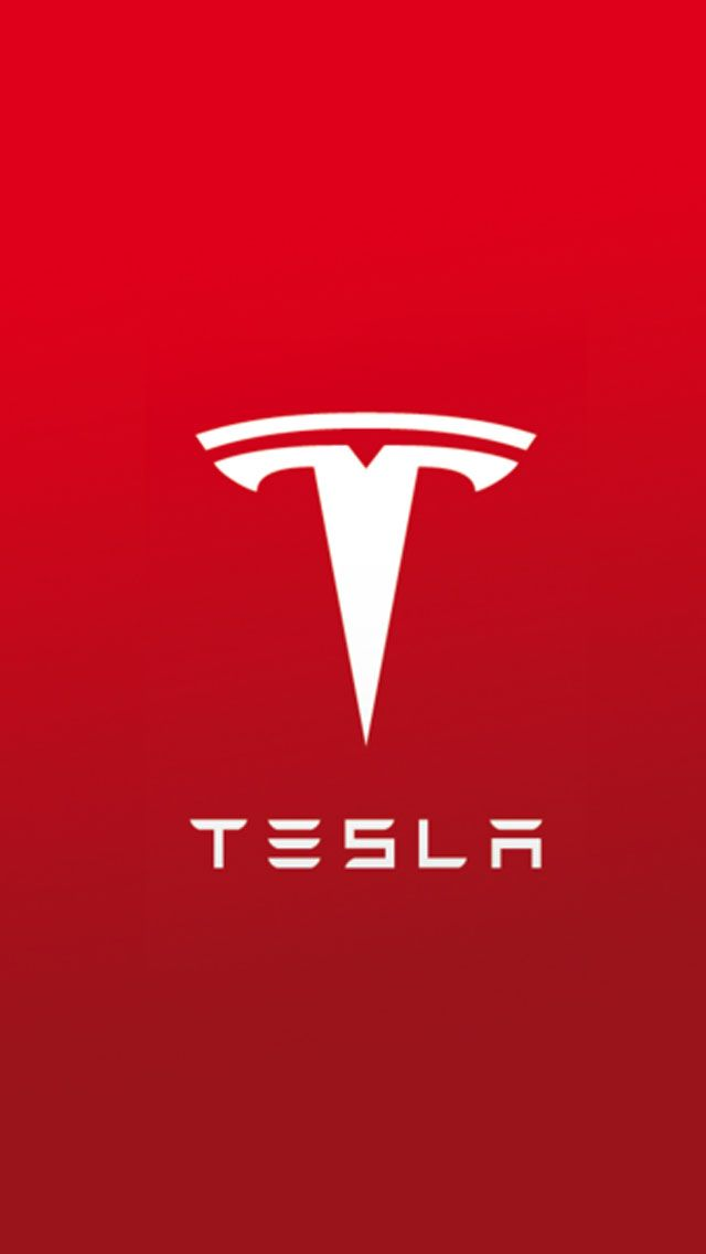 tesla logo Google Search Luxury car logos, Tesla logo