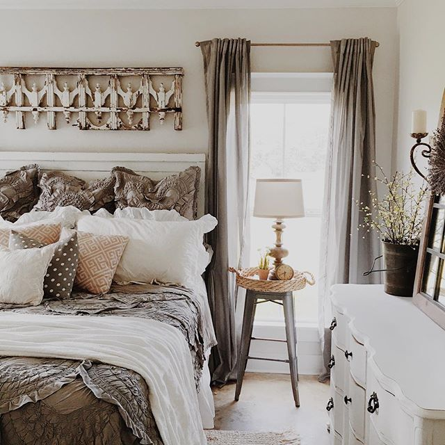 The Most Popular Designs Australians Want In Their Homes: Best 25+ Rustic Romantic Bedroom Ideas On Pinterest