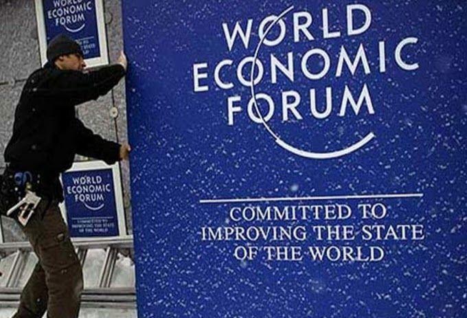 0fcc1a401ddf0d9b6b32345eda7868ac - How To Get Invited To The World Economic Forum