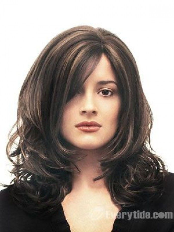 What Is Hair Highlights Hairs Picture Gallery