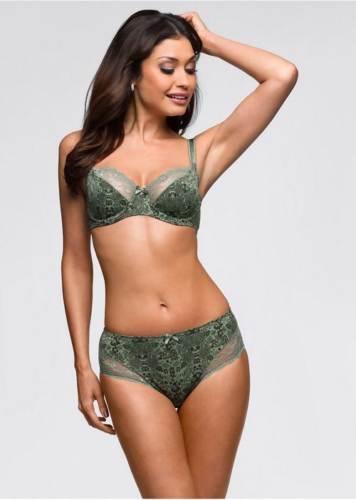 Cintia Coutinho - Modeling for various brands Set 6