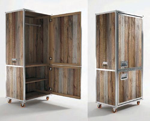 recycled-teak-wood-furniture-karpenter-roadie-6.jpg