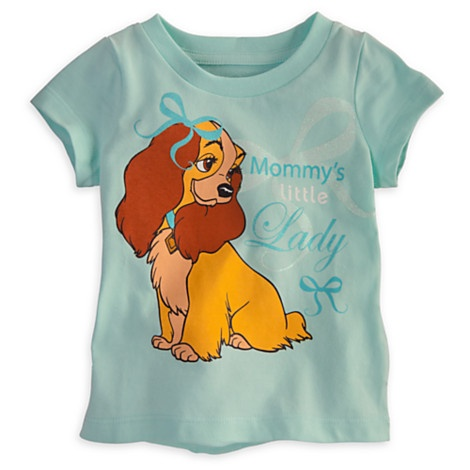 Top 25 Ideas About Lady And The Tramp Nursery On Pinterest