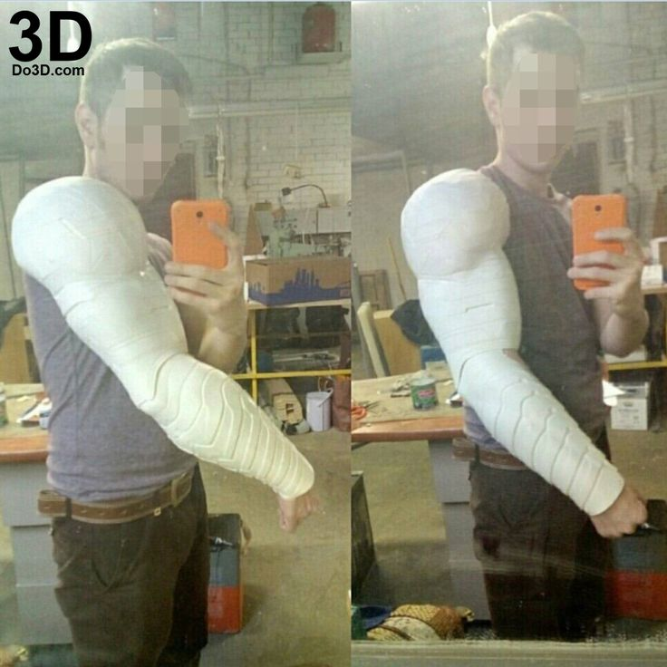 winter-soldier-bucky-civil-war-arm-3d-printed-printable-print-model-file-stl-by-do3d-com
