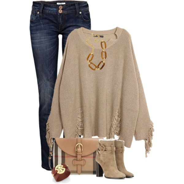 1000 images about casual wear on pinterest cute outfits for Tory burch fashion island