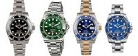 Find the best Rolex Submariner Price for the watch you like the most. #Rolex #Submariner #RolexSubmariner