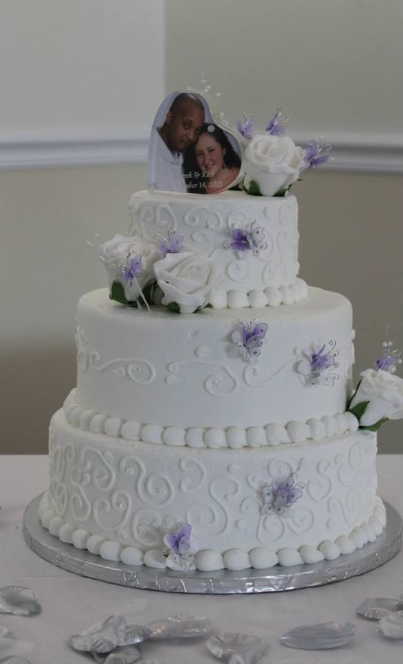 super walmart wedding cakes 12 best images about ideas on great gatsby 20637
