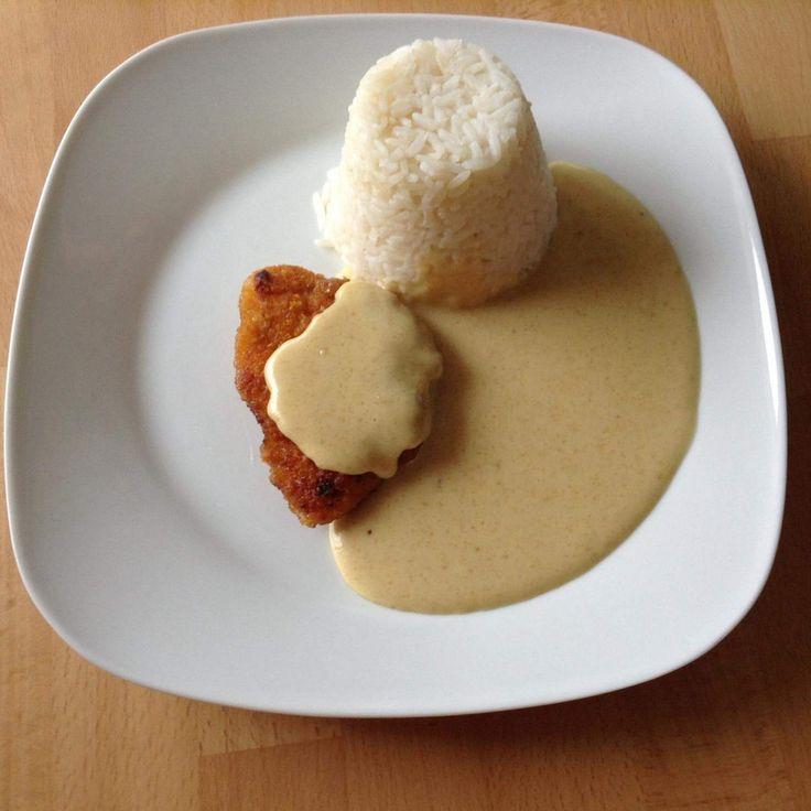 Erdnußsoße von theilers auf www.rezeptwelt.de, der Thermomix ® Community