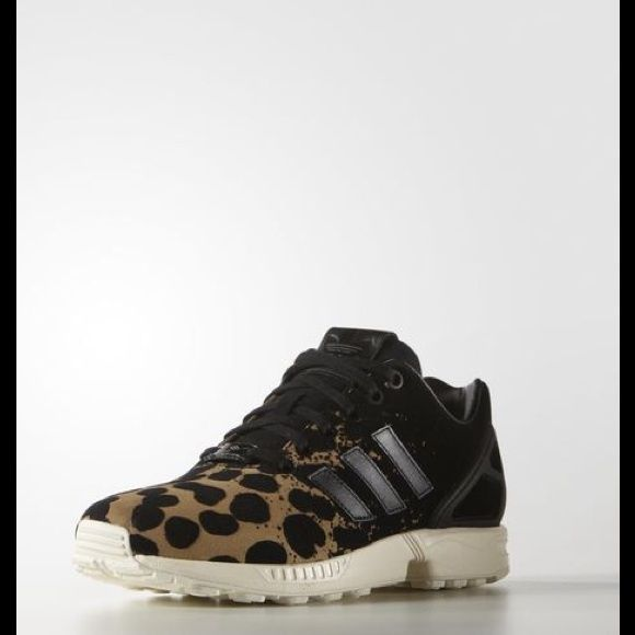 25 best ideas about adidas zx flux leopard on pinterest get flux leopard adidas and adidas. Black Bedroom Furniture Sets. Home Design Ideas