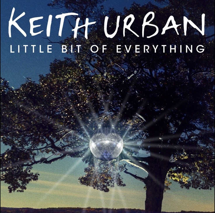 Get the song here: https://itunes.apple.com/us/album/little-bit-everything-single/id646559926