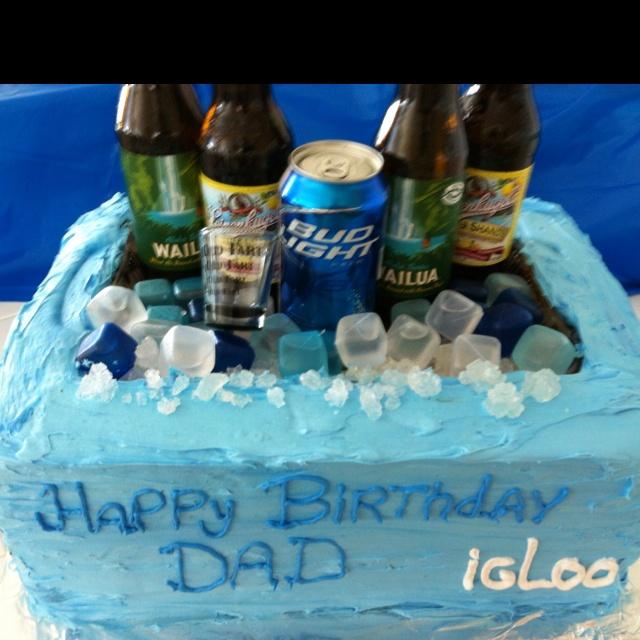 Best 20+ Husband Birthday Cakes Ideas On Pinterest