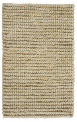 Rug By Maine Cottage Barcelona Ivory