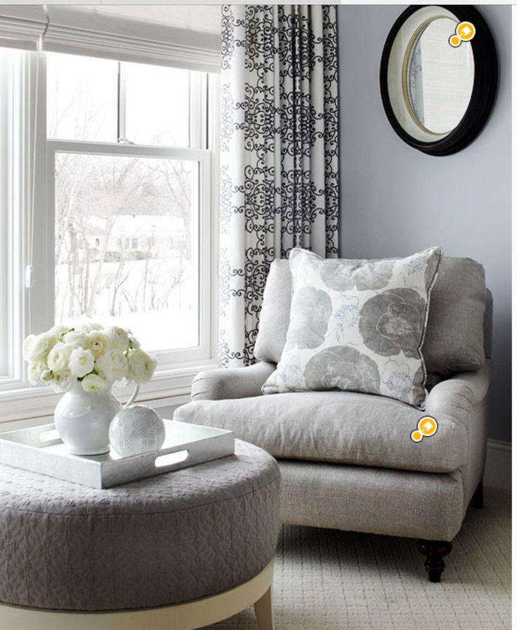 best 25 big comfy chair ideas on pinterest big chair. Black Bedroom Furniture Sets. Home Design Ideas