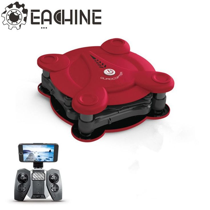 Eachine E55 Mini WiFi FPV Foldable Pocketable Drone With High Hold Mode Eachine E55 Mini WiFi FPV Foldable Pocketable Drone With High Hold Mode   Description: Brand name: Eachine Item name: Eachine E55 RC Quadcopter Frequency: 2.4G Channel: 4ch Gyro: 6 axis Material: Alloy ABS, PEO Product battery: 3.7V 300mAh ..., //Price: $62.02 & FREE Shipping //     Buy one here---> https://www.myrctechworld.com/newest-eachine-e55-mini-wifi-fpv-foldable-pocketable-drone-with-high-hold-mode-rc-quadcopter/