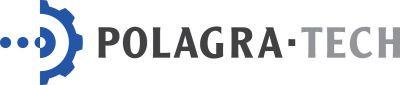 https://flic.kr/p/Jn1Ygb | Targi Polagra 2016 | Już dziś serdecznie zapraszamy na targi POLAGRA, które odbędą się w terminie 25-29.09.2016 r. na terenie Międzynarodowych Targów Poznańskich. Będą one połączeniem Polagry-Tech, Polagry Food oraz Polagry Gastro. Więcej na: astoria-romantica.pl/blog/?p=237