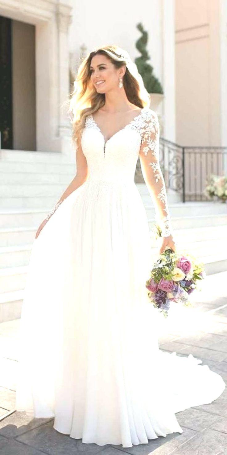 Bodycon dress long sleeve white wedding dresses