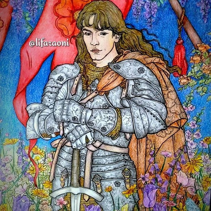 162 Besten Game Of Thrones Das Lied Von Eis Und Feuer