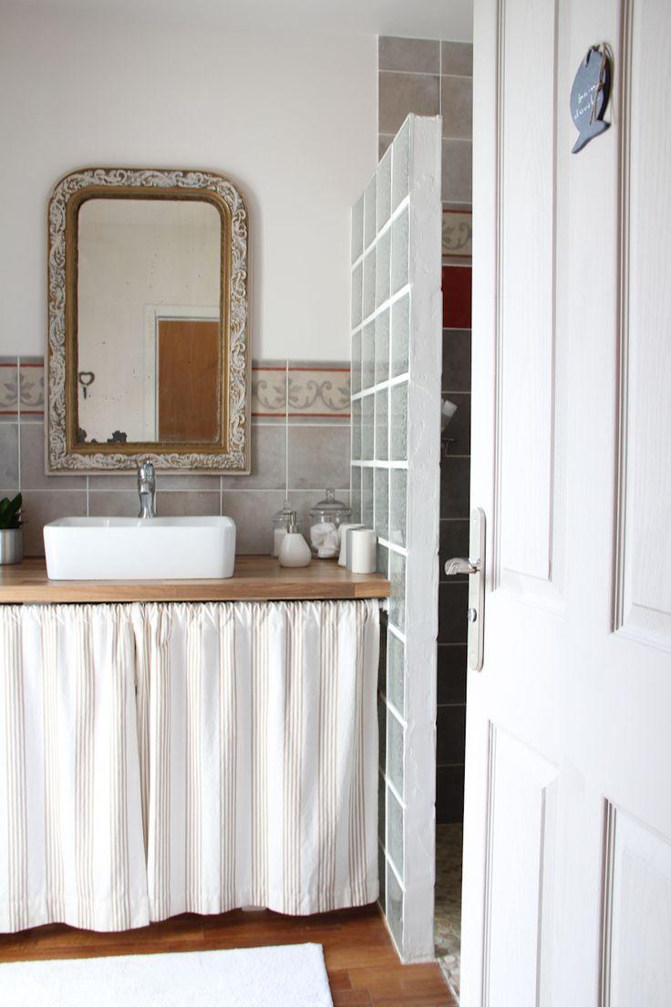 Déco – la jolie maison de Karine, by @wbreizh