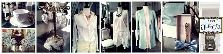 .Candy, Sweet & Candy. Fashion @ Allegra!