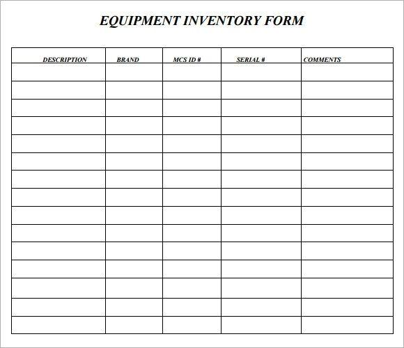 Office Supply Checklist Template Resultado De Imagen De Wall To