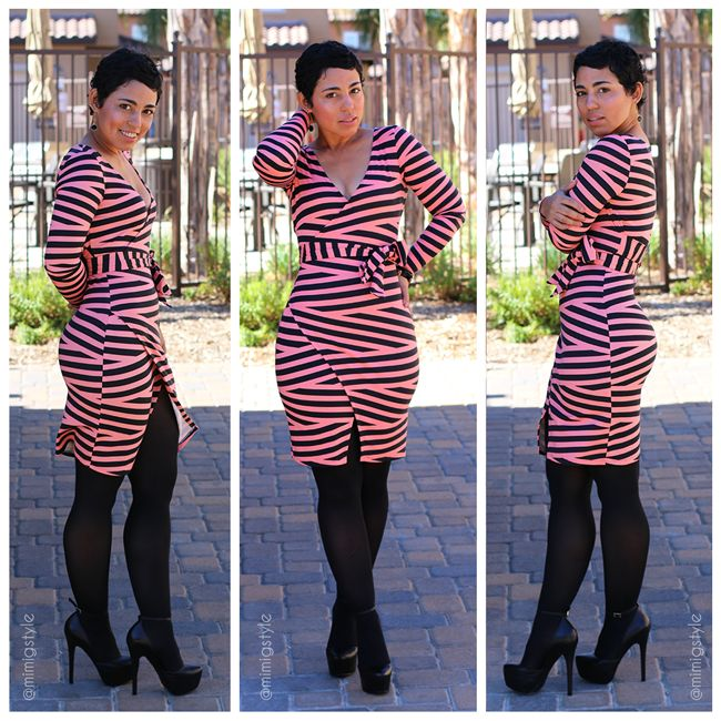 Mimi g style black dress victorian