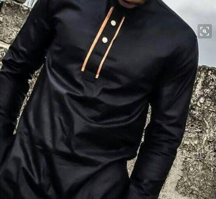 African Clothing for Men |Dashiki | African Men Clothing| African Menswear| Dashiki for Men| Ankara Clothing| Mens Dashiki Shirt| TOP ONLY
