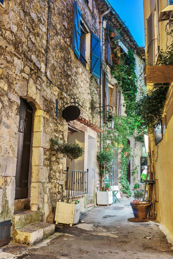 1000 Ideas About Mougins France On Pinterest Malaga Spain