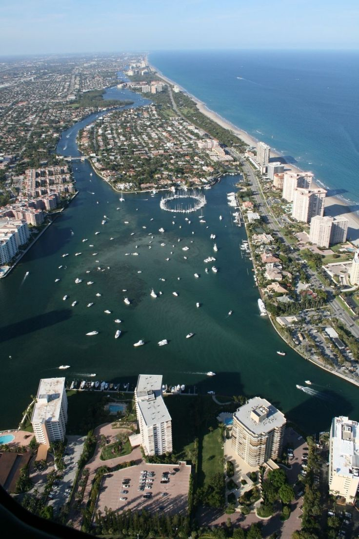 Colleges in boca raton area - Lake Boca Raton Boca Raton Florida L