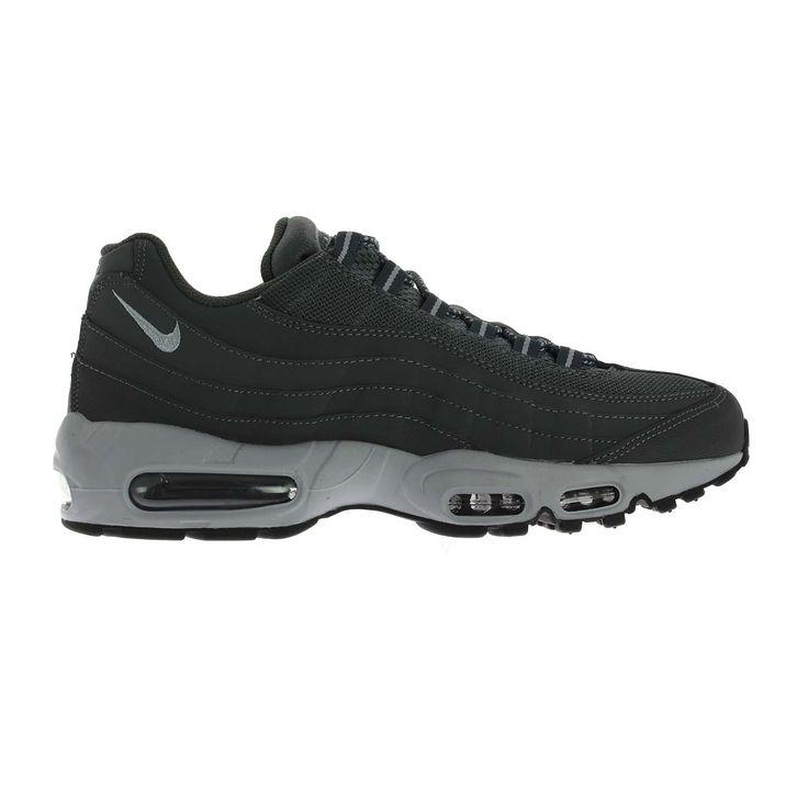 Nike Air Max 95 (609048-088)