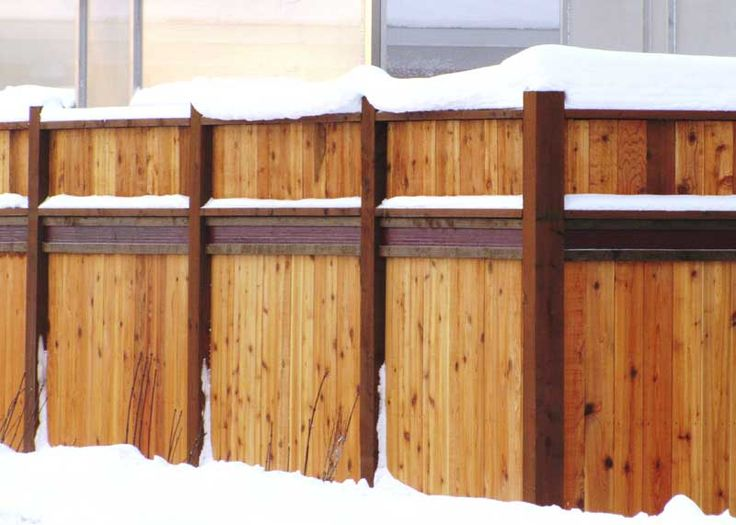 Vertical Slat Fence Extension Outside Pinterest