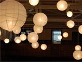 http://www.partylights.co.uk/index-page-lightinghire-section-indoorlighting.html    indoor/outdoor lighting bristol
