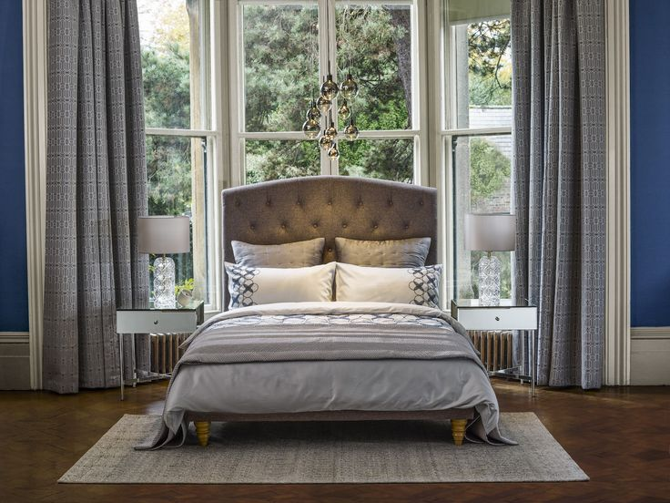 Bedroom Decorating Ideas John Lewis 44 best bedroom ideas images on pinterest | john lewis, bedroom