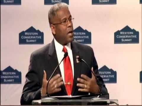 "Prev pinner: Allen West ~> ""It's Time For The Next Conservative Movement !!!"" ~> Must See Smoking Hot Video"