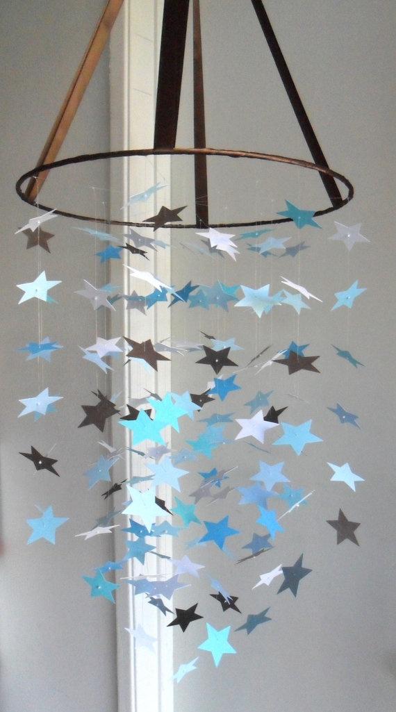 http://www.etsy.com/listing/94132789/free-shipping-baby-boy-blue-star-mobile?ref==