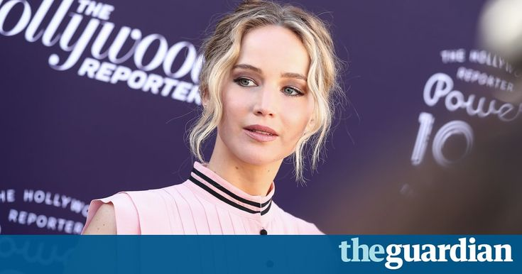 Jennifer Lawrence to star in film adaptation of Hannah Kent's Burial Rites  ||  Film will be directed by Luca Guadagnino, whose latest, Call Me By Your Name, has been nominated for three Golden Globes https://www.theguardian.com/film/2017/dec/13/jennifer-lawrence-to-star-in-film-adaptation-of-hannah-kents-burial-rites?utm_campaign=crowdfire&utm_content=crowdfire&utm_medium=social&utm_source=pinterest