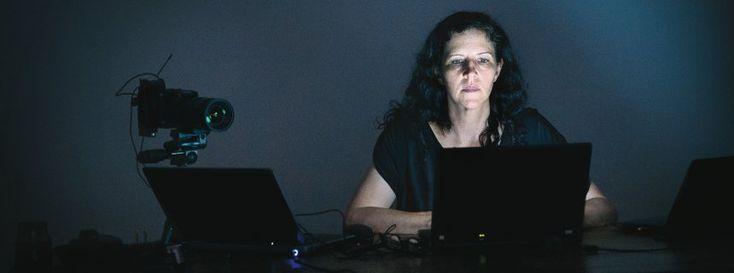 Miranda Detention: 'Blatant Attack on Press Freedom' | PopularResistance.Org