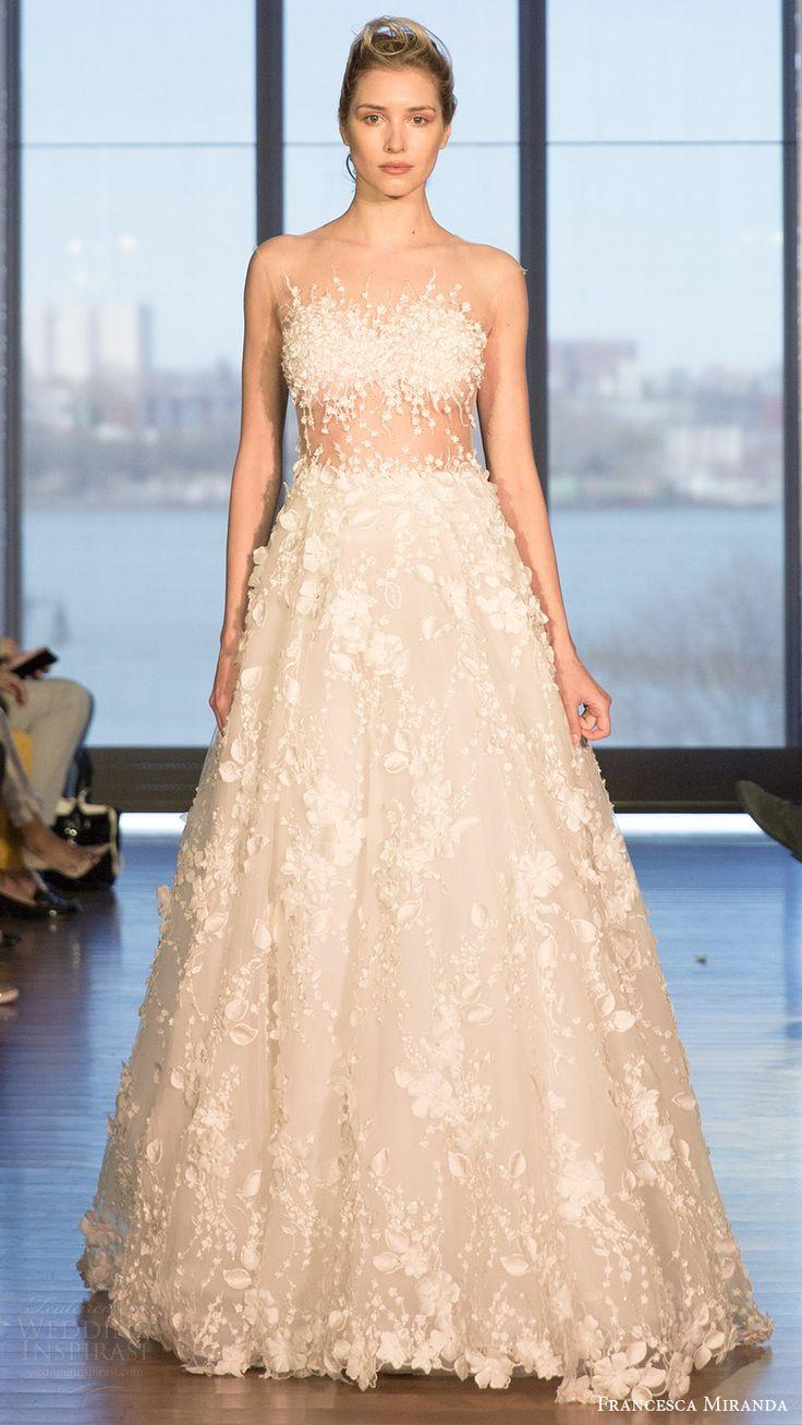 oltre 1000 idee su abiti da sposa da dea su pinterest matrimoni abiti da sposa e abiti da. Black Bedroom Furniture Sets. Home Design Ideas