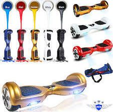 cheap segway hoverboard - Google Search